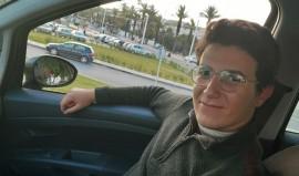 Blog de ASSBANE Ayoub