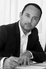 Blog de Olivier Ligeti - Almatis