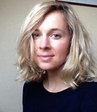 Blog de Marine RENAUDIN, Juriste