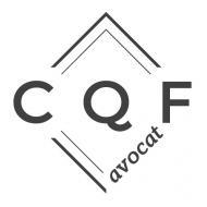 Blog de CQF Avocat Versailles