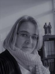 Blog de Maître Alexandra TERNON