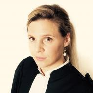 Blog de Maître Johanna RUCK