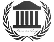 Blog de L'info juridique accessible à tous