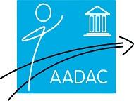 Blog de Association AADAC