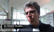 Blog de Maître Frédéric DELAMEA