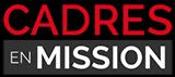 Blog de Cadres en Mission