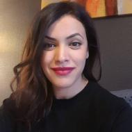 Blog de AKHZAM Khadija