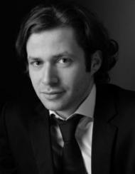 Blog de François Buthiau