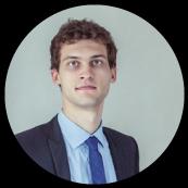 Blog de Alexandre de Lorgeril