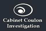 Blog de Coulon Investigation