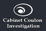 Blog de Coulon Investigation