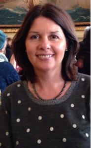 Blog de Maître Muriel DERIAT