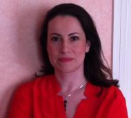 Blog de Maître Céline PISA