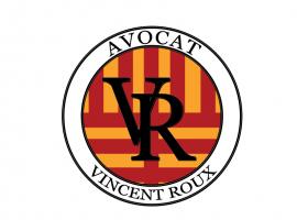 Blog de Avocat-conseil Maître ROUX