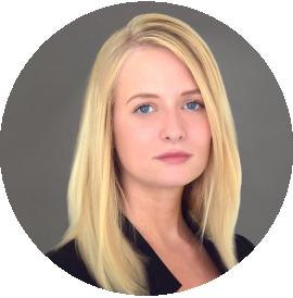 Blog de Céline Chapman | Avocate