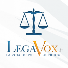 Blog de Légavox