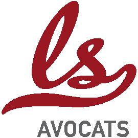 Blog de LSAVOCATS