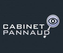 Blog de Cabinet Pannaud Détective