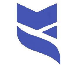 Blog de SOLVEST - Enquête privée