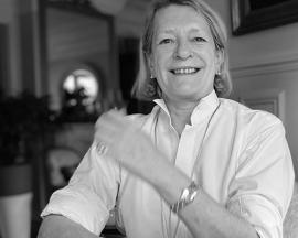 Blog de Maître Laure BOISSONNAT