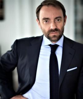 Blog de Avocat Droit des successions Paris & Lyon