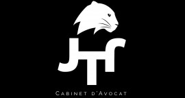 Blog de Publications du Cabinet JTF Avocat