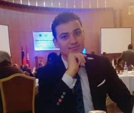 Blog de Maître Mohamed Osman
