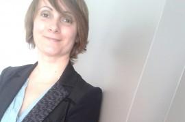 Blog de Maître Valérie Augros