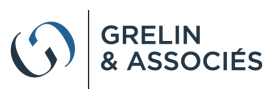 Blog de GRELIN & ASSOCIES