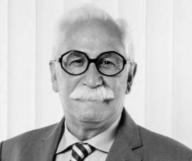 Blog de Maître Michel BENICHOU
