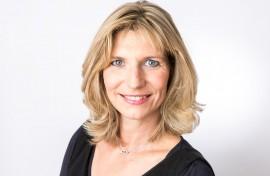 Blog de Caroline  FONTAINE, avocat à Aix en Provence