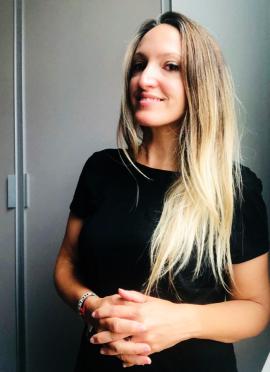 Blog de Sophie ROLLAND-GILLOT