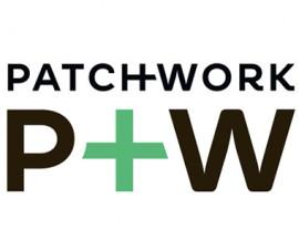 Blog de Patchwork Avocats
