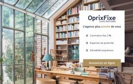 Blog de OprixFixe juridique