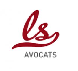 Blog de LS AVOCATS