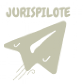 Blog de Jurispilote