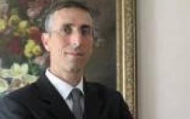 Blog de Maître Isaac LOUBATON