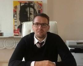 Blog de Arnaud LUCIEN  - Avocat