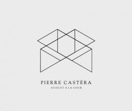 Blog de Maître Pierre Castéra