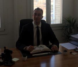 Blog de Laurent Jourdaa