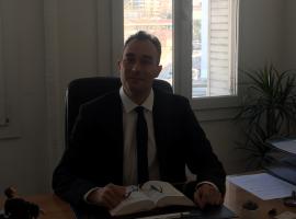 Blog de Maître Laurent Jourdaa