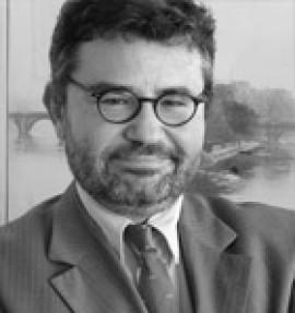 Blog de Maître Jean-Philippe MARIANI et Bruno LEHNISCH