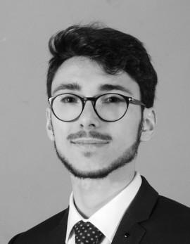 Blog de Aurélien MITTELETTE - Étudiant en droit
