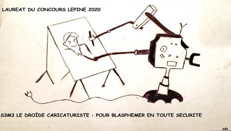 les nouveaux  critères de régularisation des sans-papiers posés par la Circulaire Valls du 28 novembre 2012