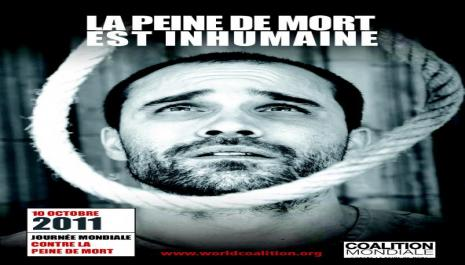 La peine de mort au Maroc : Analyse juridique à l'instar des normes internationales et nationales