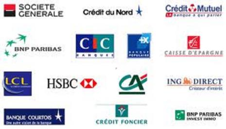 Les moyens de défense de la caution poursuivie en paiement par la banque