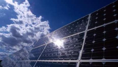 Comment reconnaître une arnaque au photovoltaïque et s'en sortir ?