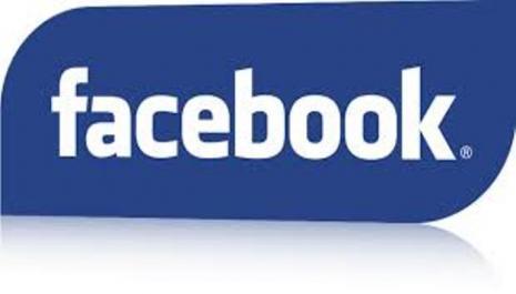 Condamnation de Facebook à rétablir une page supprimée et indemnisation du titulaire de cette page