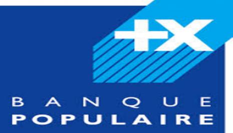 Condamnation de la Banque Populaire pour cautionnement disproportionné d'un dirigeant de société (Tribunal de Commerce de Versailles, 4 décembre 2013)