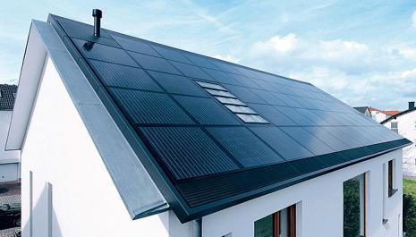 Energie photovoltaïque : les pratiques abusives d'EDF enfin sanctionnées !